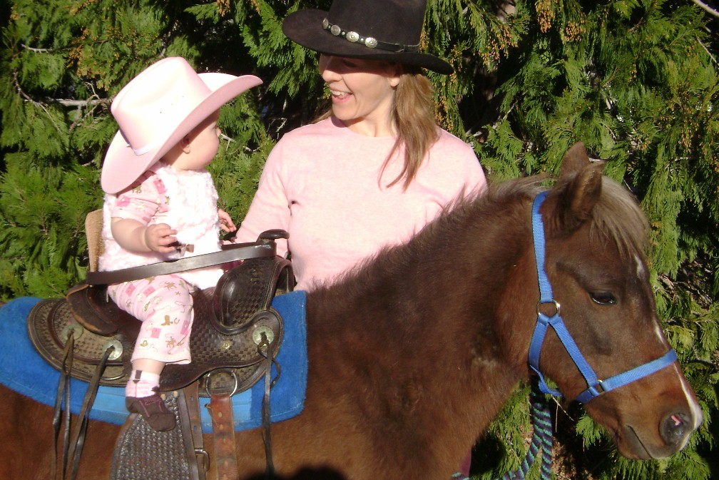 Party Ponies and Pets Pony Rides Petting Zoo Animals Events in